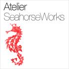 Atelier SeahorseWorks
